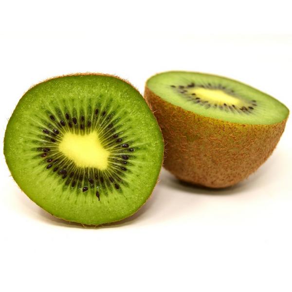 Kalorier i Kiwi