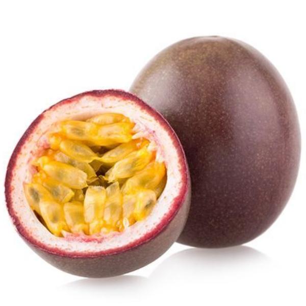 Kalorier i Passionsfrugt