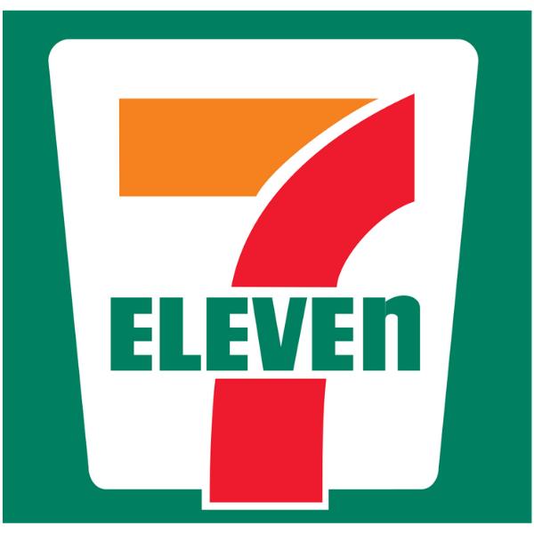 Kalorier i 7-Eleven Bagel Almindelig