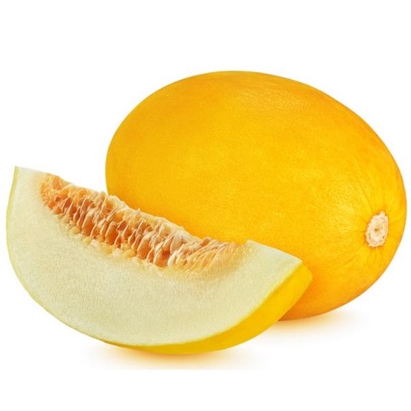 Kalorier i Honningmelon