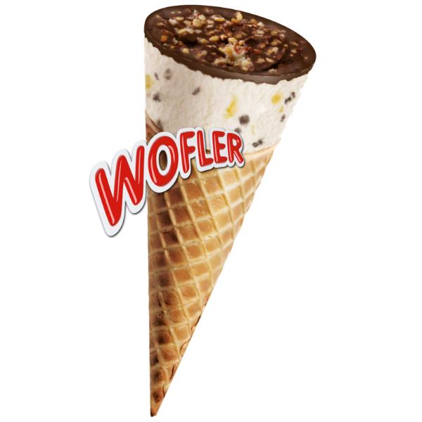 Kalorier i Premier Is Wofler