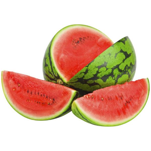 Kalorier i Vandmelon
